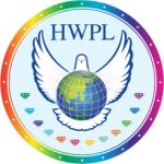 Logo HPWL